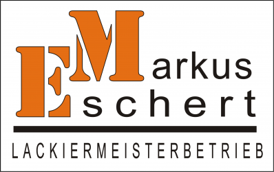 Markus Eschert – Lackiermeisterbetrieb